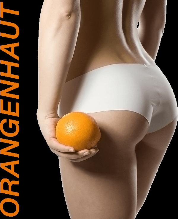 cellulite hilft joggen gegen orangenhaut was hilft gegen cellulite running life. Black Bedroom Furniture Sets. Home Design Ideas