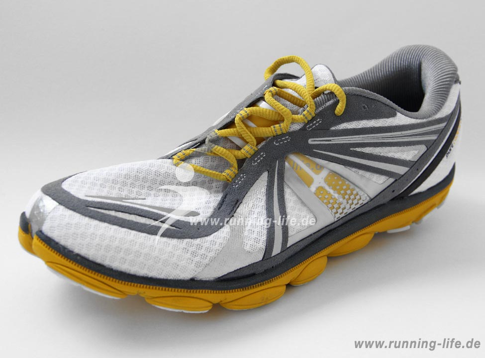 Brooks PureCadence 3 - Lightweight-Trainer